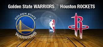 rockets-vs-warriors-wcf-game-1-playoff