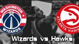 Wizards Vs Hawks – Round 2 – Game 5 – Playoff – May 13, 2015