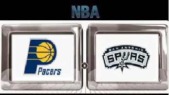 Watch full Indiana Pacers vs San Antonio Spurs – Dec 21, 2015 Watch NBA Replay NBA Full Game RePlays NBA Playoff HD NBA Finals 2016 Nba Full Match