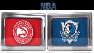 Atlanta Hawks vs Dallas Mavericks – Feb 1, 2016