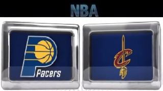 Indiana Pacers vs Cleveland Cavaliers – Feb 1, 2016
