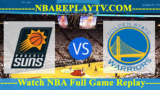 Golden State Warriors vs Phoenix Suns – FEB-08-2019