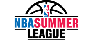 NBA Summer League 2017