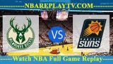 Milwaukee Bucks vs Minnesota Timberwolves 17 -10- 2019