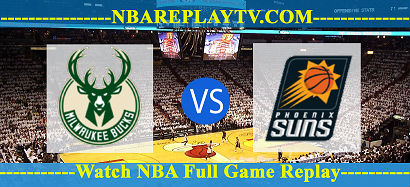 Indiana Pacers vs Milwaukee Bucks 12 -02 – 2020